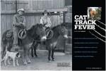 Cat Track Fever 1